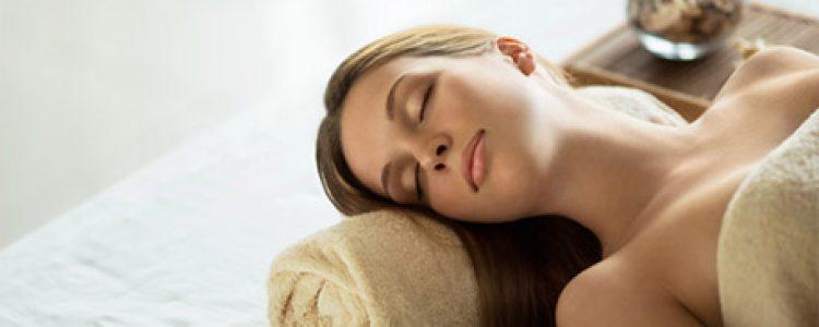 Jan Marini Skin Care Management System – Bonus ** Transformation Eye Cream Giveaway!