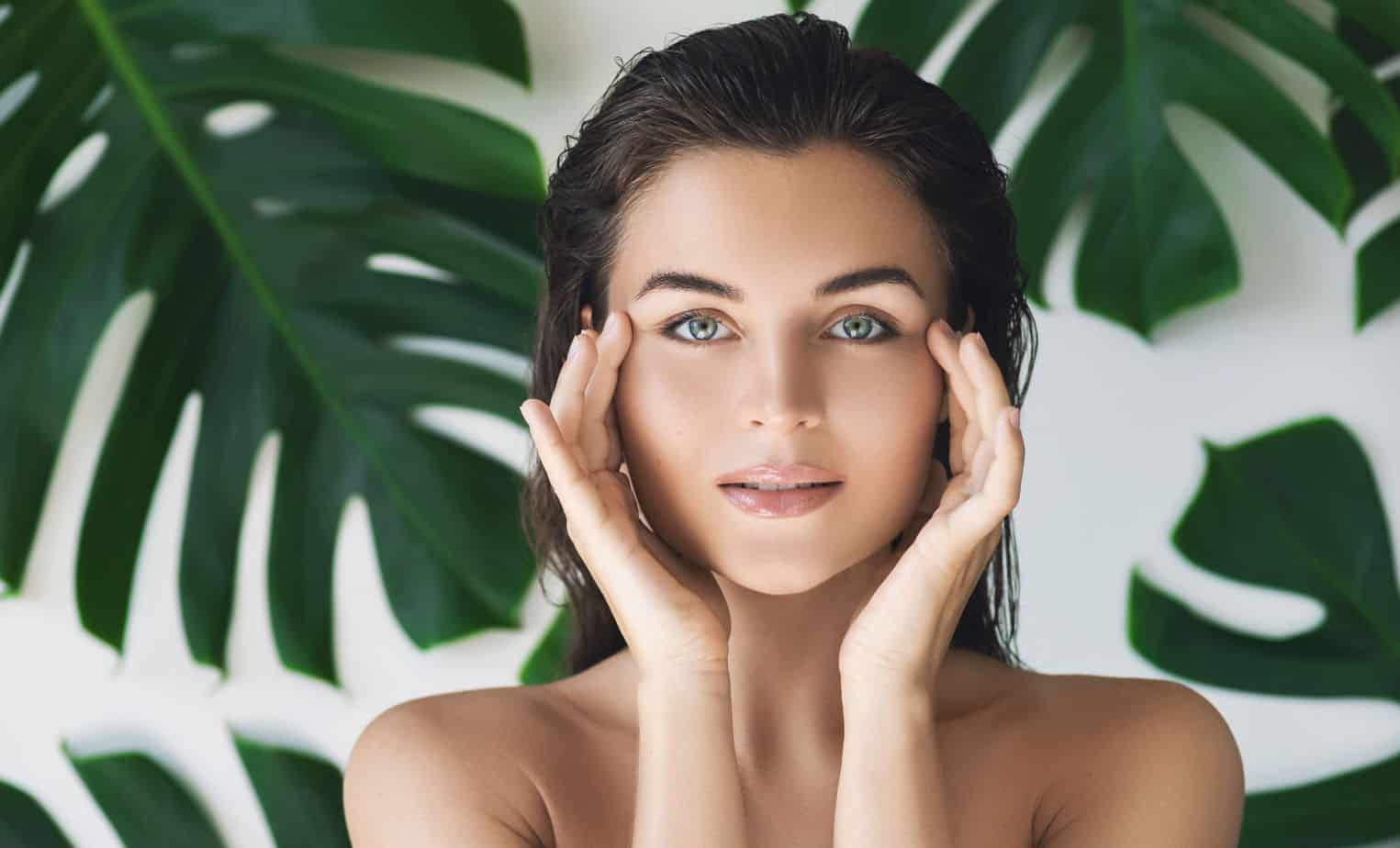 Jan Marini Treatment Facials