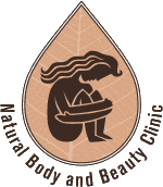 Natural Body and Beauty Clinic