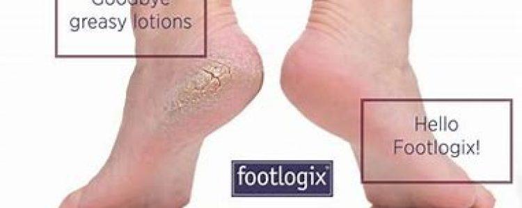 FootLogix Medi Pedi
